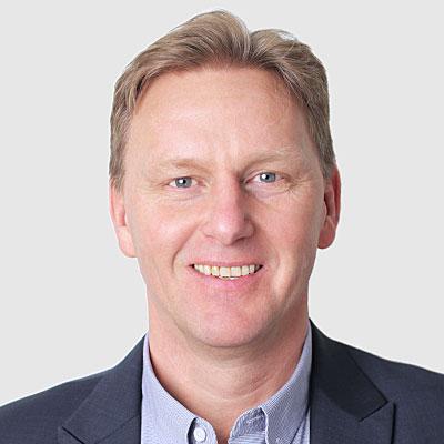 Johan Iskaksson